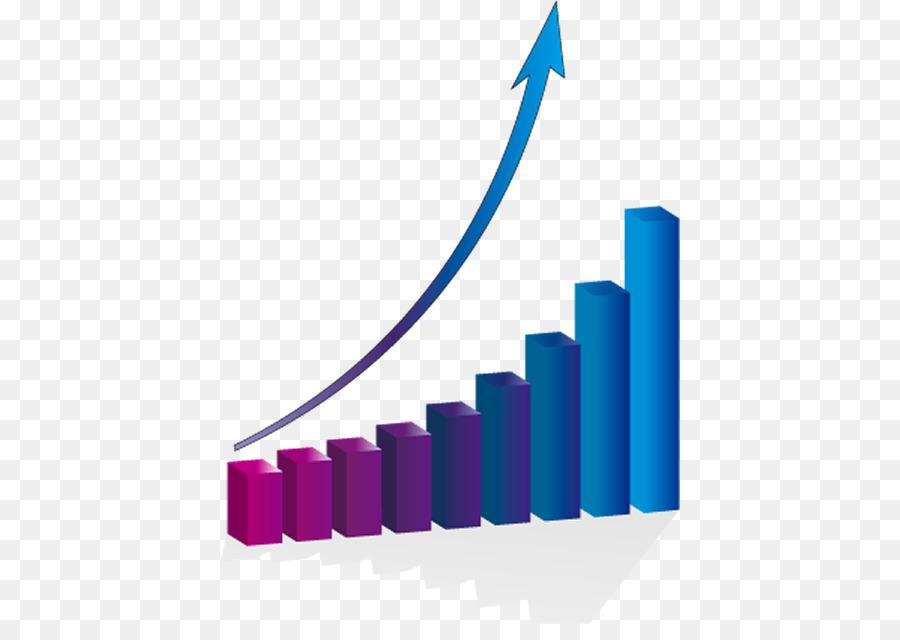 Gráfico, Diagrama De, Estadísticas imagen png.