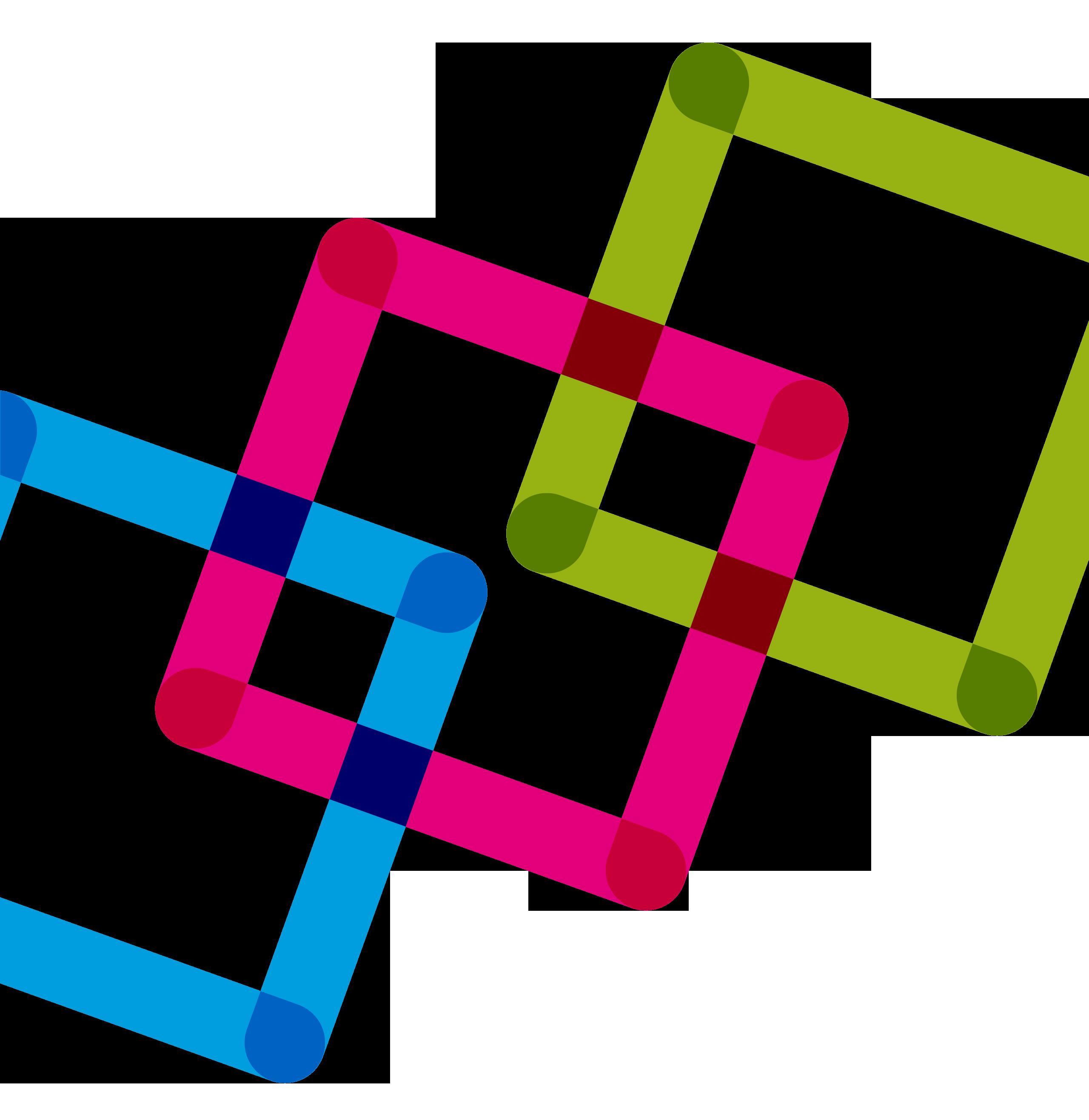 File:Mapping OER Themen grafik 1 2x.png.