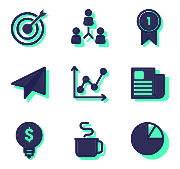 Graphic design 20 free icons (SVG, EPS, PSD, PNG files).