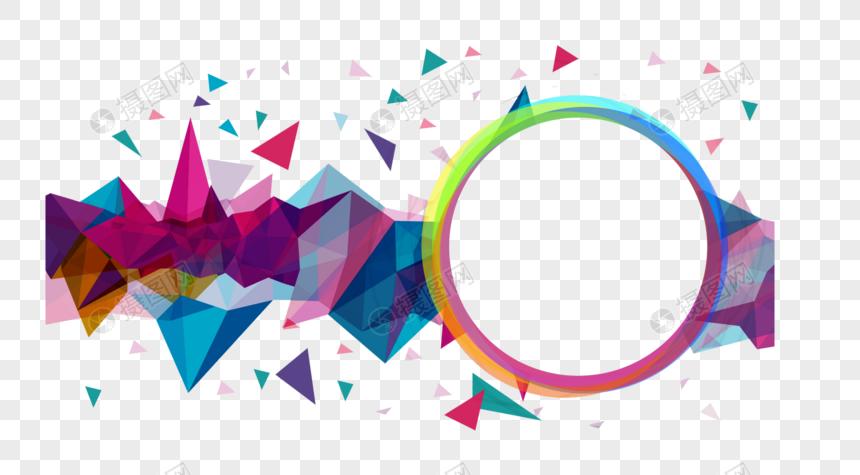 grafik warna gambar unduh gratis_imej 400749613_Format png_my.