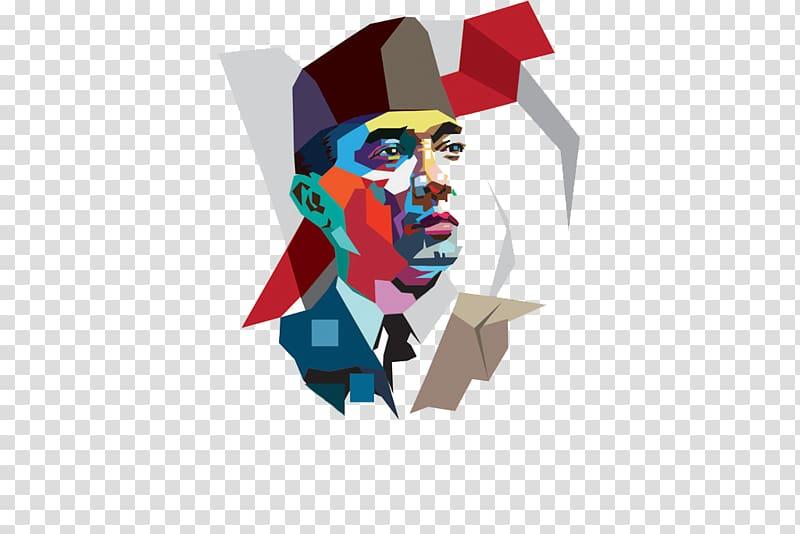 Visual arts Seni grafis Graphic design Painting, painting.