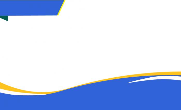 Background Desain Grafis Png Vector, Clipart, PSD.