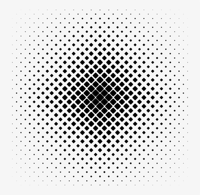 Vektor Grafis Line Png.