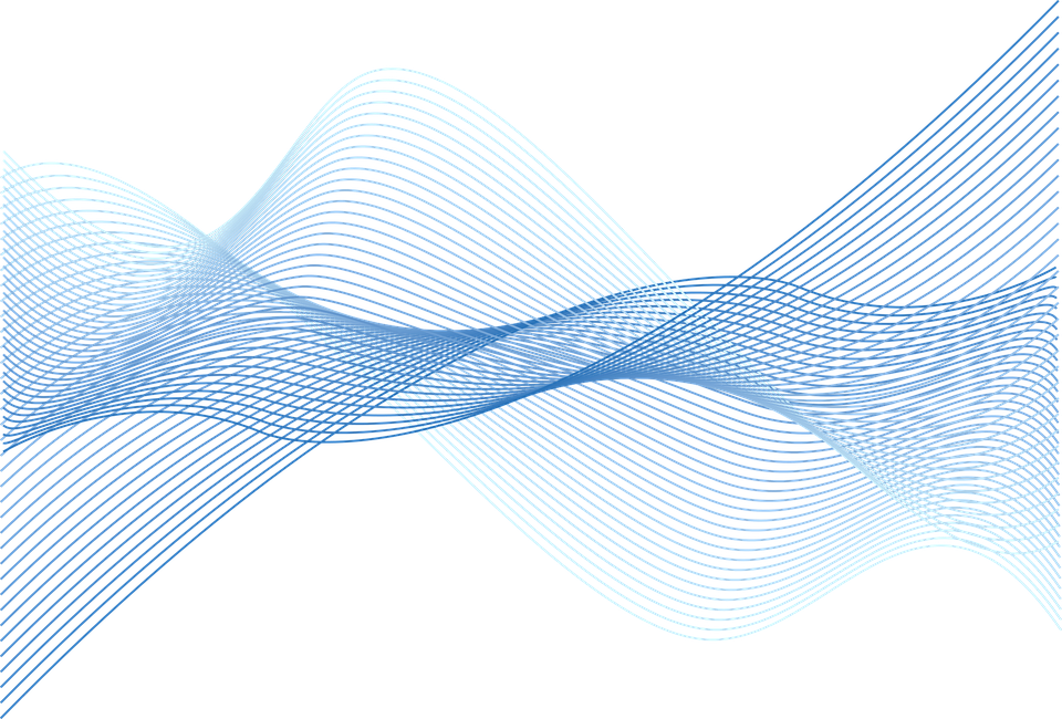 Vektor grafis png 6 » PNG Image.