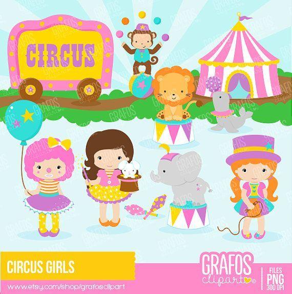 Grafos clipart 3 » Clipart Portal.