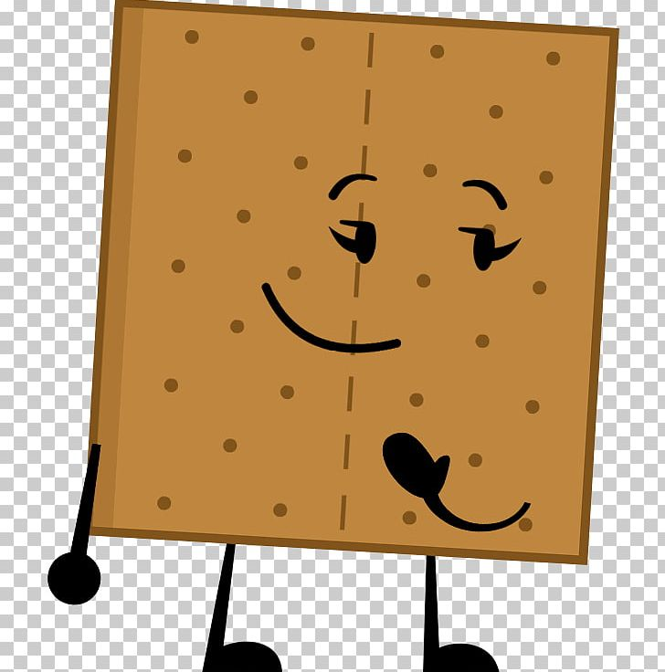 Graham Cracker PNG, Clipart, Angle, Art, Cartoon, Clip Art, Cracker.