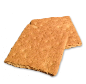Graham Crackers Cliparts.