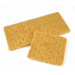 Free Graham Cracker Clipart Black And White, Download Free.