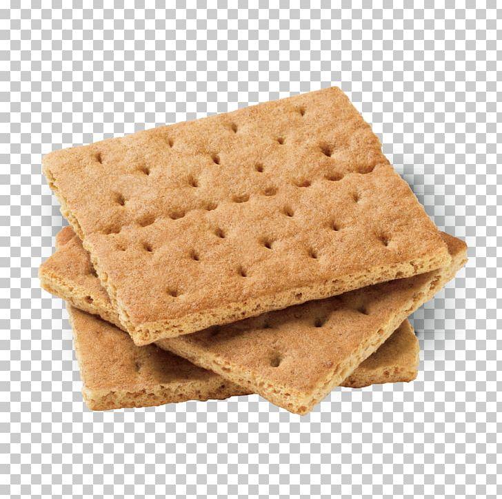 Graham Cracker Biscuit Flavor S\'more PNG, Clipart, Baked.