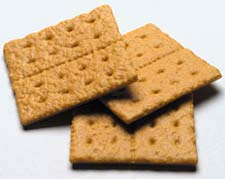 Free Graham Crackers Cliparts, Download Free Clip Art, Free.