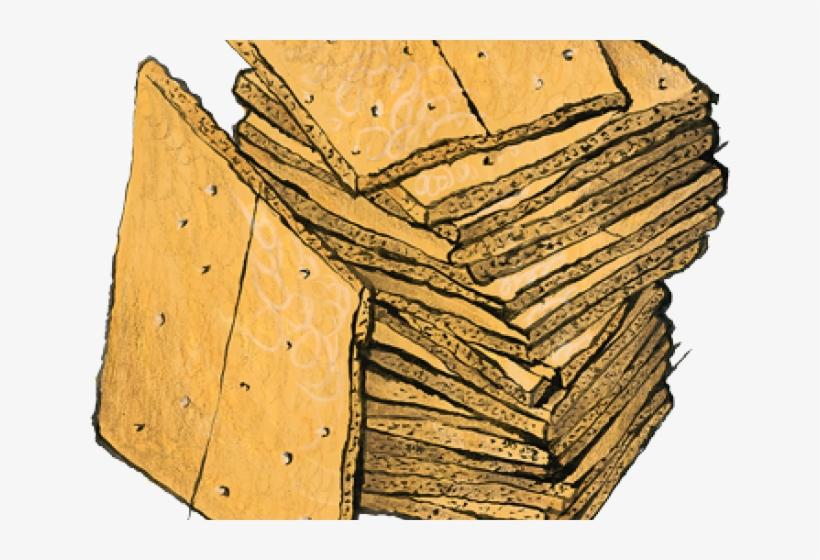 27 Cracker Clipart Graham Cake Free Clip Art Stock.