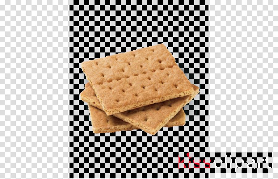 food cookies and crackers graham cracker cracker snack.