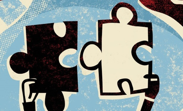 The merger market picks up: after CMS, could Q4 usher in a spate.
