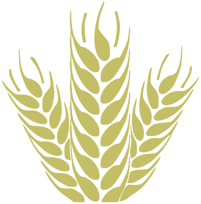 Grain Clip Art Free.