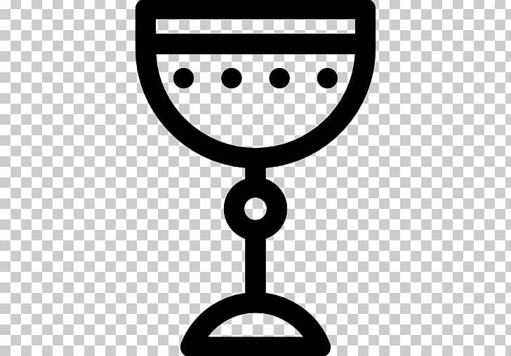 Computer Icons Holy Grail PNG, Clipart, Area, Black And.