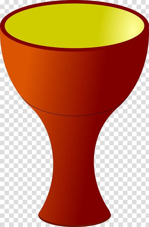 Holy Grail Tableware, Chalice, Serveware, Drinkware, Goblet.