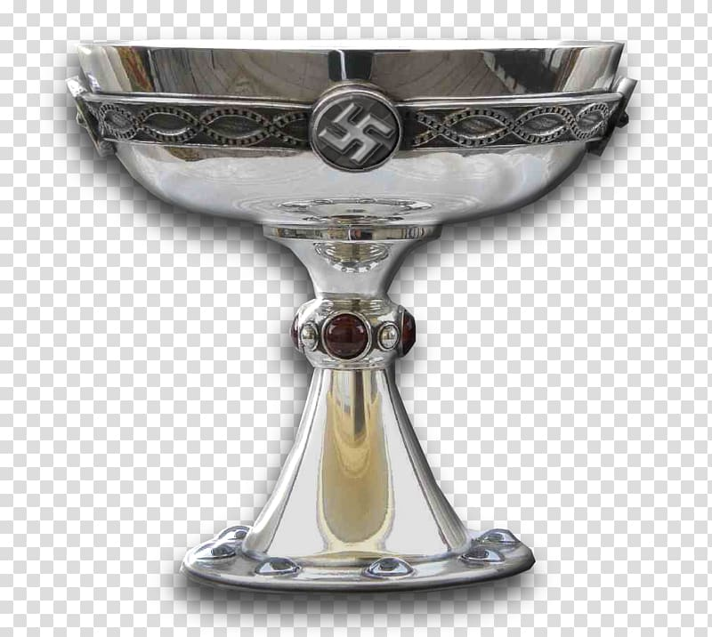 Nazi Germany Holy Grail Chalice Nazism Holy Lance, symbol.