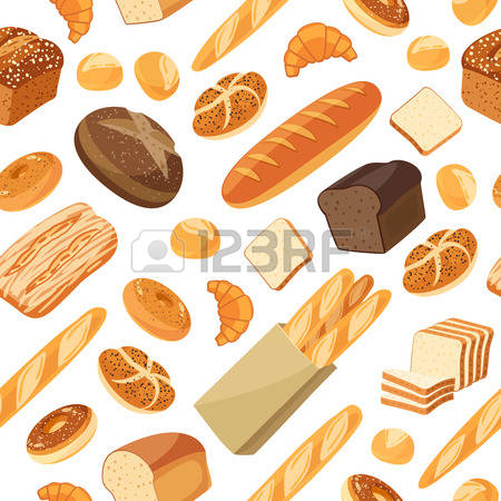 18,512 Wheat Isolated Stock Vector Illustration And Royalty Free.
