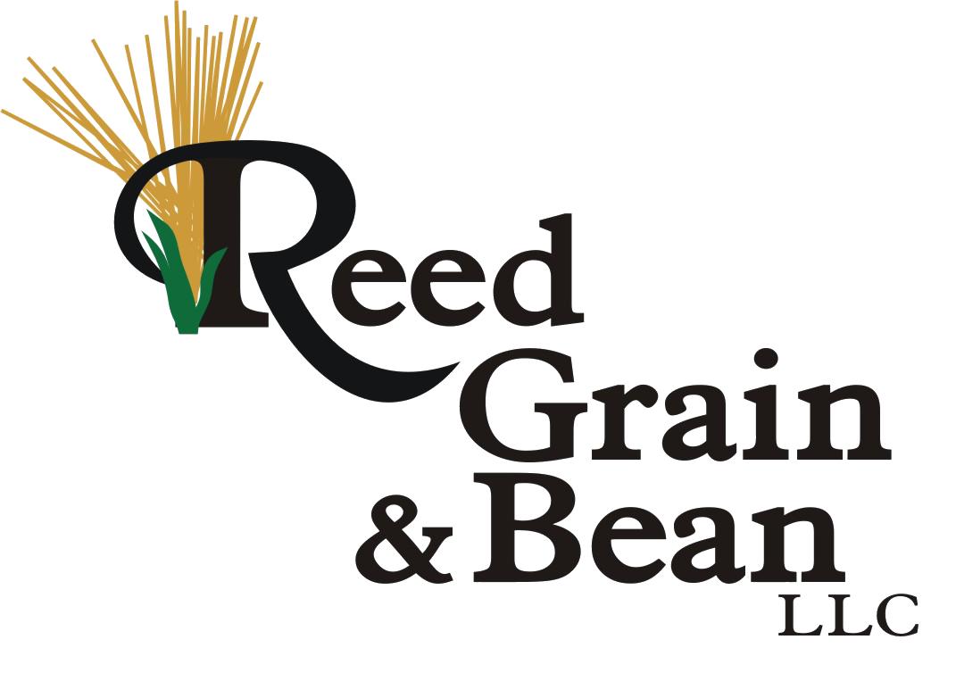 Reed Grain & Bean Company.