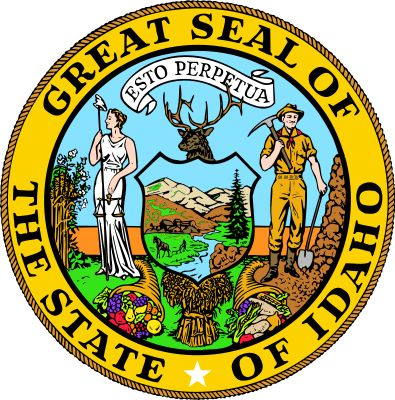 1000+ images about **Idaho #43 on Pinterest.