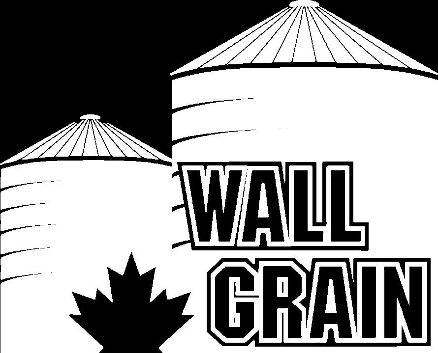 Grain Bin Booking Program.