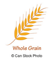 Whole grain Clipart and Stock Illustrations. 3,019 Whole grain.