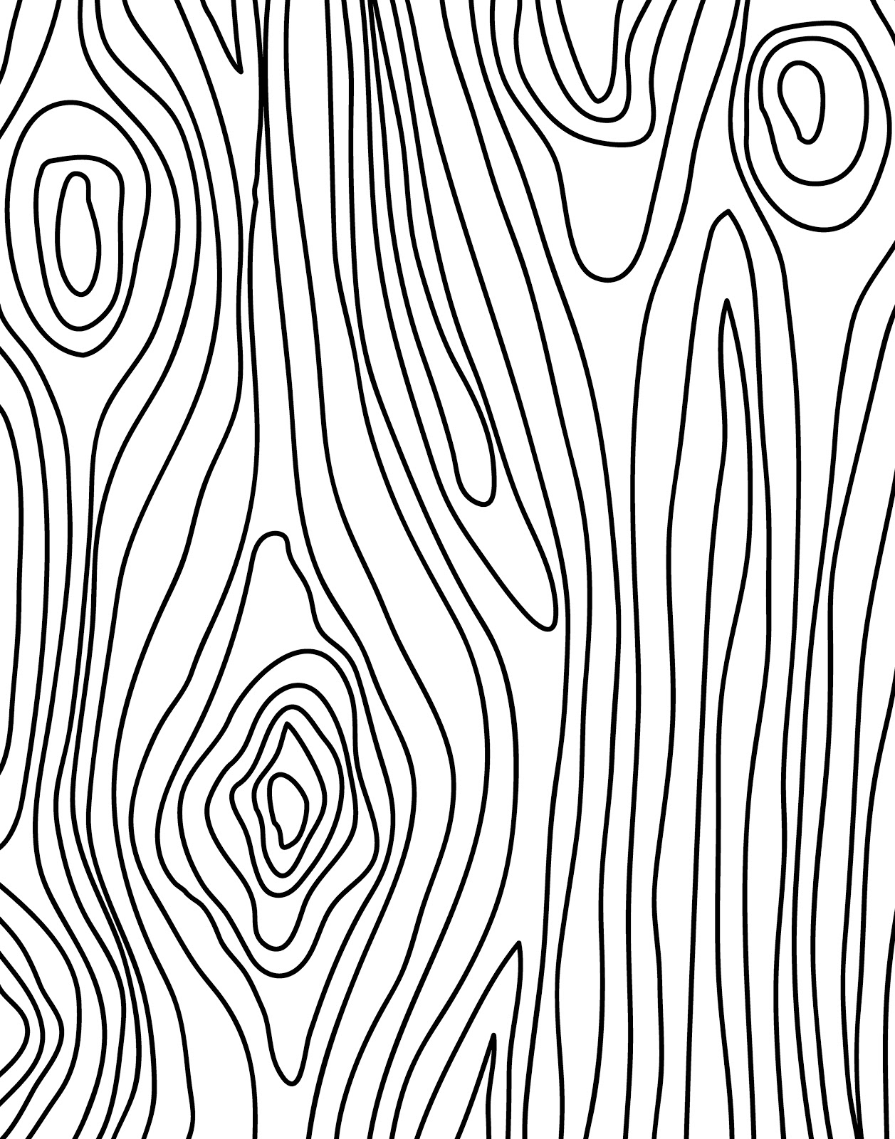 Free Wood Grain Cliparts, Download Free Clip Art, Free Clip.