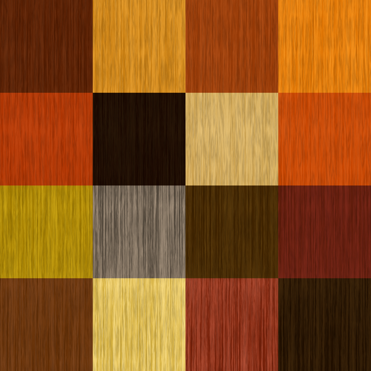 Brown,Square,Angle PNG Clipart.