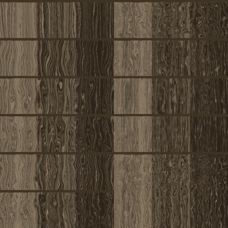 Download Free png wood grain filter pack 5.