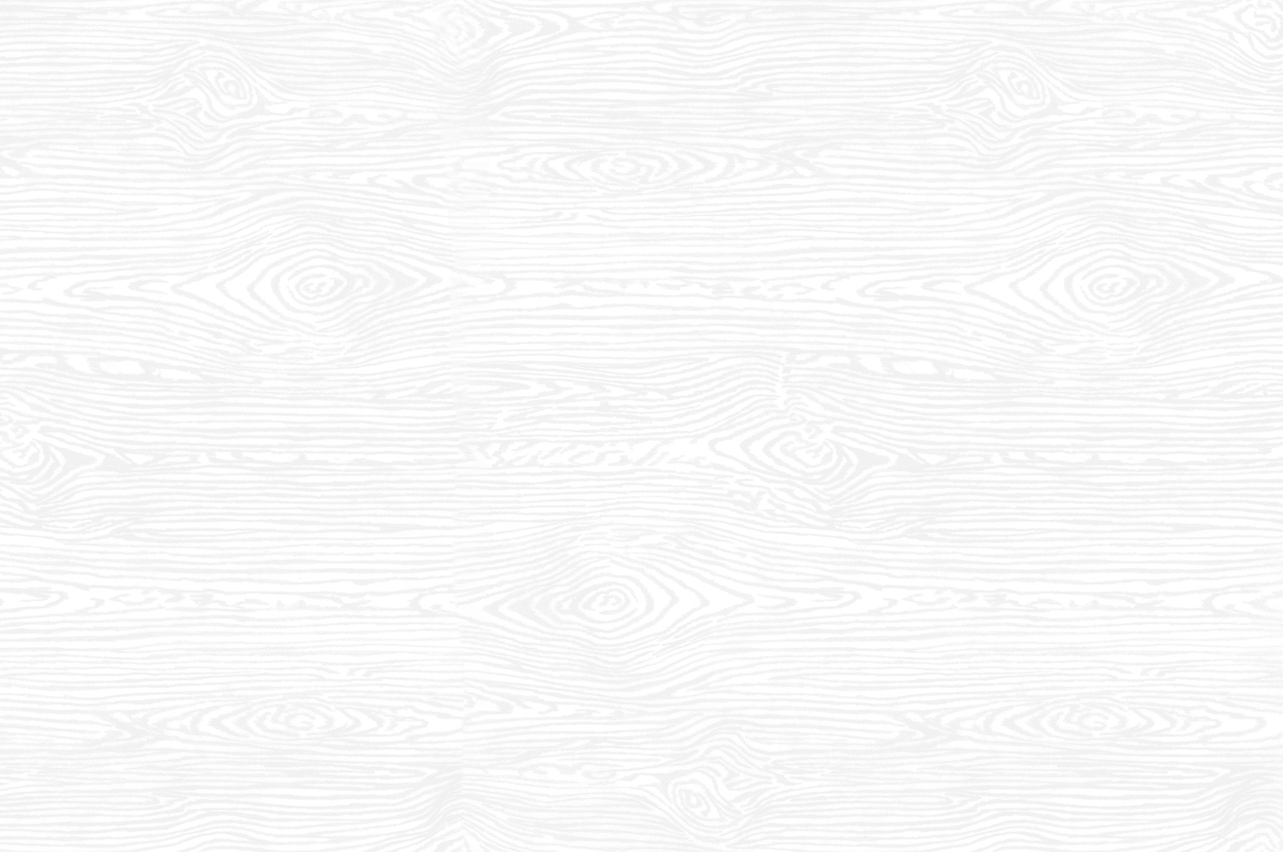 Grain Png (106+ images in Collection) Page 3.