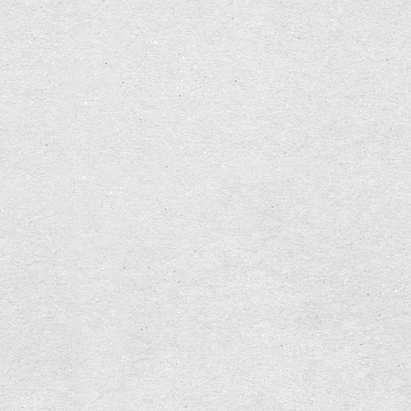 Transparent Textures.
