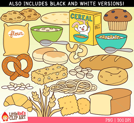 Free Cliparts Grains Foods, Download Free Clip Art, Free Clip Art on.