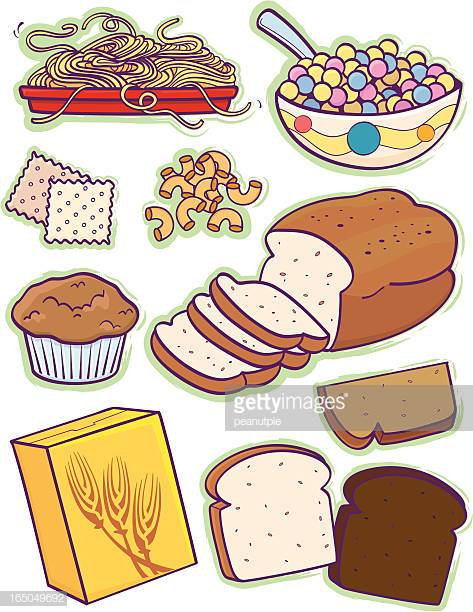 60 Top Cereal Box Stock Illustrations, Clip art, Cartoons, & Icons.
