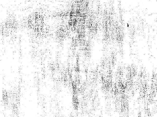 Subtle grain texture overlay. Vector background vector art.
