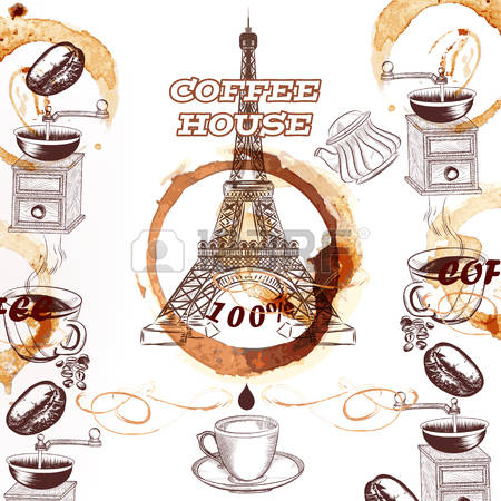 119,527 Coffee Cup Stock Illustrations, Cliparts And Royalty Free.