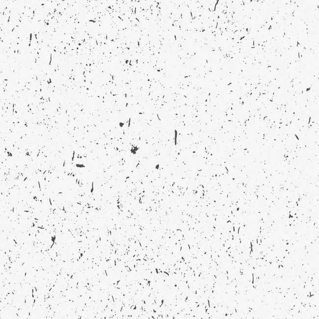 Grain Texture Png , (+) Pictures.