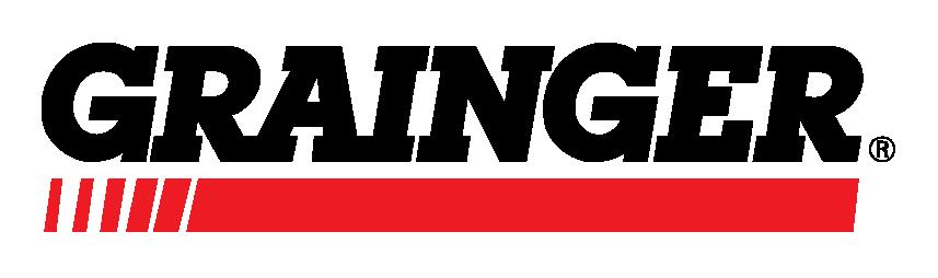 Grainger Logo PNG Transparent.