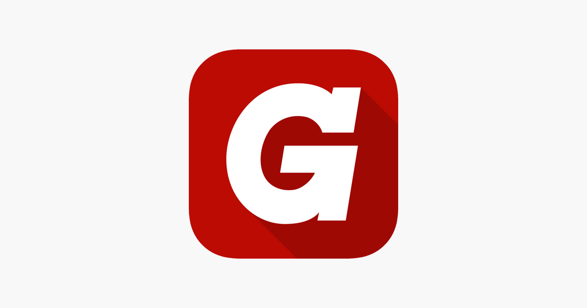 W.W. Grainger, Inc. For iPad on the App Store.