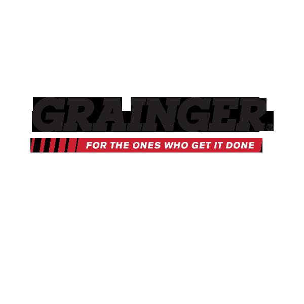 The New 2019 Grainger Catalog 410.