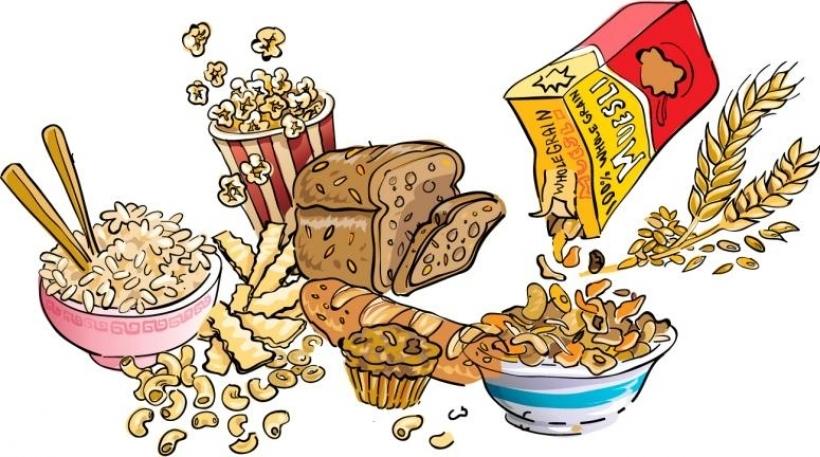 grains clipart clipground cookout clip art transparent background cookout clip art image