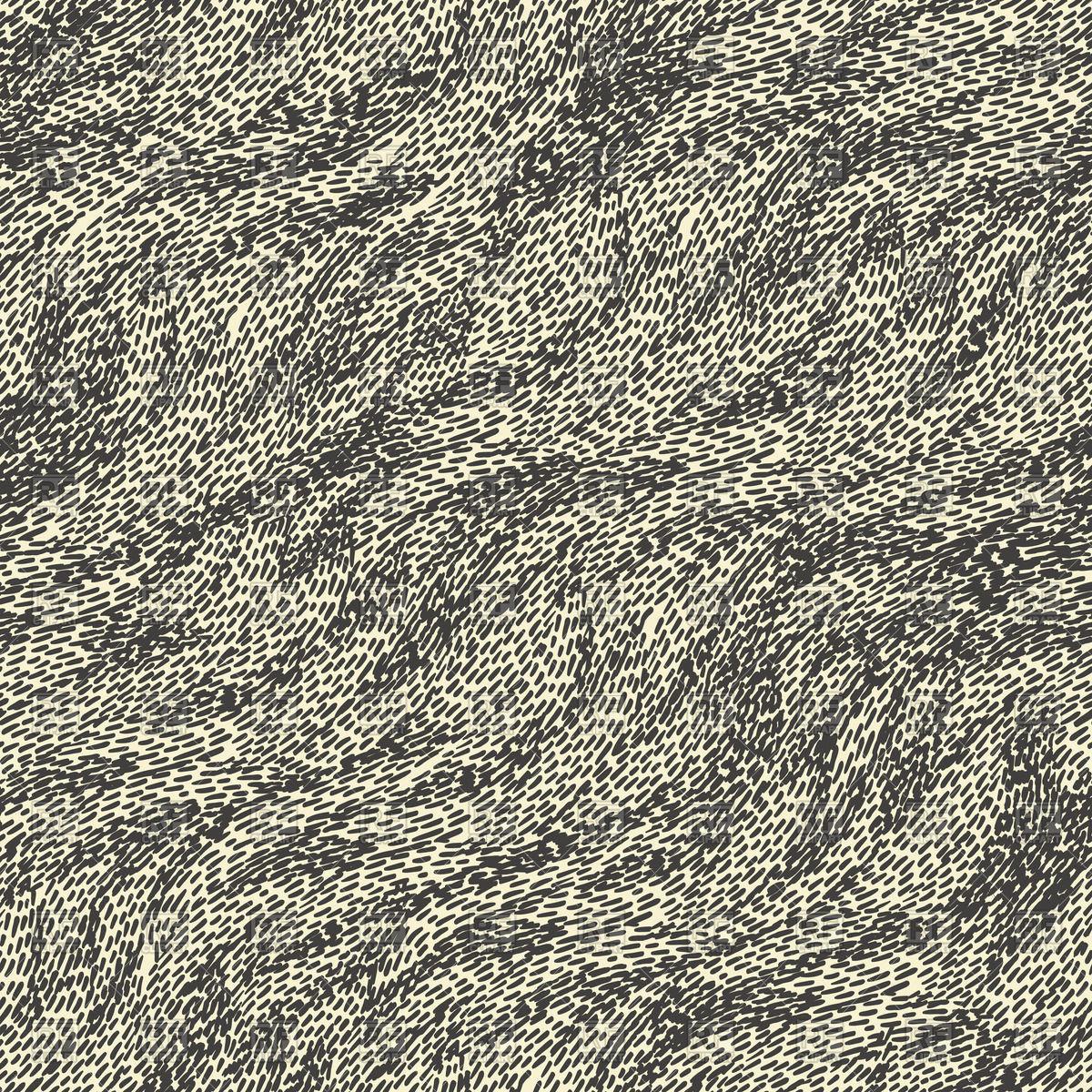 Seamless rugged pattern.