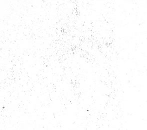 Grain Texture Png (111+ images in Collection) Page 2.