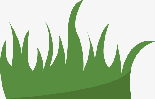 Grass, Grass Clipart, Lawn PNG Transparent Image and Clipart for.