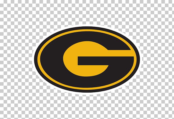 Grambling State University Grambling State Tigers football.