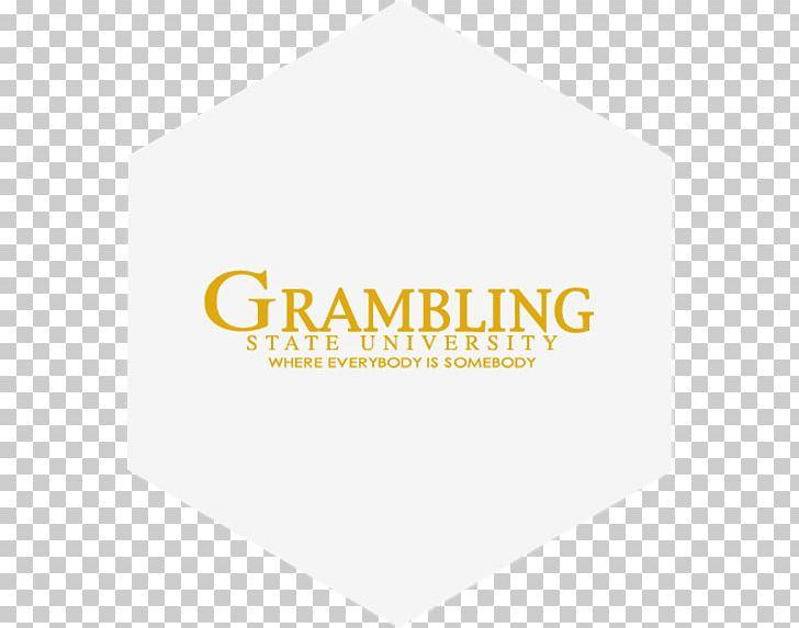 Grambling State University Logo Brand Font PNG, Clipart, Art.