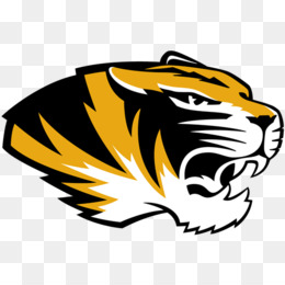 Grambling State Tigers PNG and Grambling State Tigers.