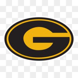 Grambling State Tigers Baseball PNG and Grambling State.