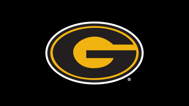 grambling state university logo.
