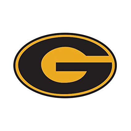 Amazon.com : CollegeFanGear Grambling State Small Magnet.