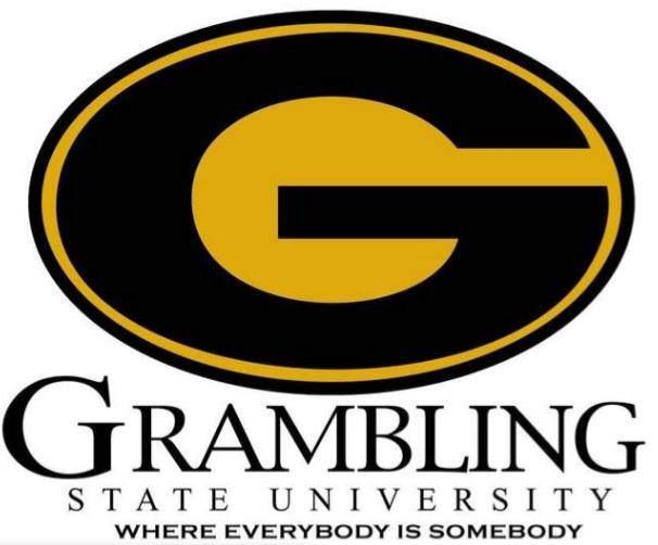 Grambling State University.